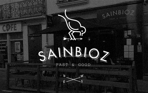 Sainbioz